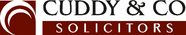 Cuddy & Co. Solicitors